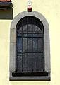 Bystrzyca Kłodzka, kościół św. Michała, 54.JPG
