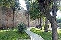 Byzantine City Wall, Durres - panoramio.jpg