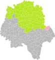 Céré-la-Ronde (Indre-et-Loire) dans son Arrondissement.png