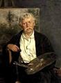 César De Cock by Gustave Vanaise.png