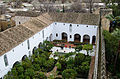 Córdoba Spain (13899610132).jpg