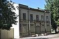 Cēsu iela 17, Rīga, Latvia - panoramio.jpg