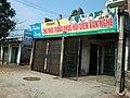 Cửa hàng Xuân Long - panoramio.jpg