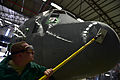 C-130J washed the 86th AMXS way 150420-F-NH180-289.jpg