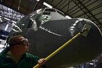 C-130J washed the 86th AMXS way 150420-F-NH180-289.jpg