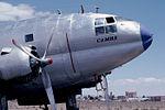 C-46 Bolivia (17739648283).jpg