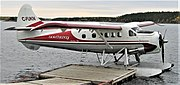 C-FUKN-Northway-Aviation-DHC-3-Otter-2