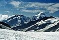 C2.37 Jungfraufirn, Aletschhorn.jpg