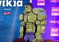 C2E2 2014 Contest - Incredeible Hulk (14105521161).jpg