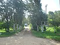 CAMPING PARQUE CURUMIM - panoramio - jkern (10).jpg