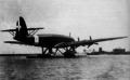 CANT-Z. 511A Monfalcone con la livrea militare.png