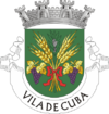 Coat of arms of Cuba