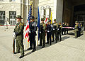 CBP Annual Law Enforcement Memorial Ceremony.jpg