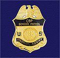 CBP Patrol Agent Badge.jpg