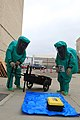 CBRN Training 130430-M-EF955-162.jpg