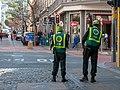 CCID Public Safety, Cape Town (P1050988).jpg
