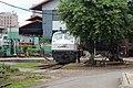 CC 203 18 At JNG Motive Power Depot.jpg