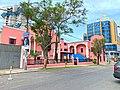 CC España Lima.jpg