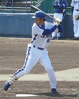 木田優夫の画像 p1_12
