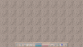 CDE Debian Workspace 2.png