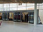 CDGVAL - Aeroport-Charles-De-Gaulle IMG 0047.jpg