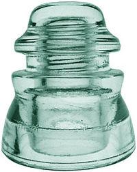 b432ad503a77 Hemingray Glass Company - Wikiwand