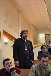 CEE 2014 Closing Ceremony 27.JPG