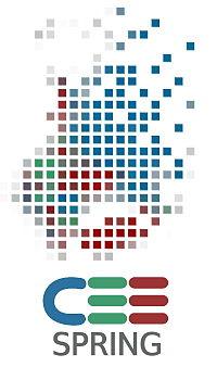 CEE Spring Logo vertical.jpg
