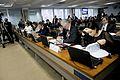 CEI2016 - Comissão Especial do Impeachment 2016 (27943415335).jpg