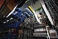 CERN, Geneva, particle accelerator (15663147344).jpg