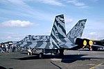 CF-18A 439 sq (24147985745).jpg