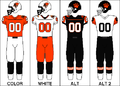 CFL Jersey BCL2009.png