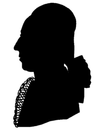 CFWolff silhouette.png