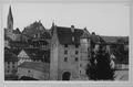CH-NB-Baden-nbdig-18038-page005.tif