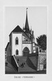 CH-NB-Bienne et environs-nbdig-18128-page005.tif