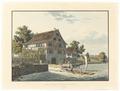 CH-NB - Zürich - Collection Gugelmann - GS-GUGE-MEYER-JJ-C-4.tif