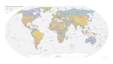 CIA WorldFactBook-Political world.pdf