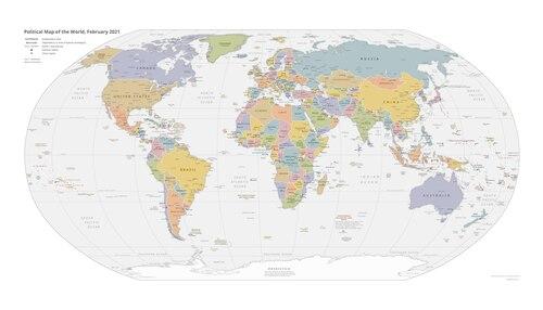 cia world factbook 2015 pdf
