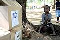 CJTF-HOA service members give supplies to African locals DVIDS222054.jpg