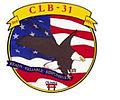CLB-31per.jpg
