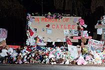 CMA Memorial (1 of 1).jpg