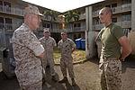 CMC and SMMC Visit Hawaii 150318-M-SA716-137.jpg