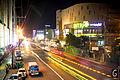 CM Recto Avenue.jpg