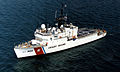 COAST GUARD CUTTER TAMPA DVIDS1071142.jpg