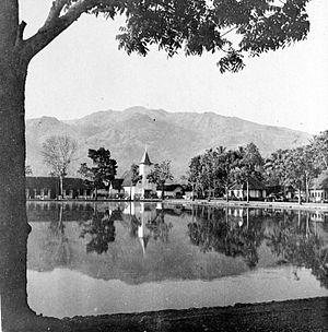 Makale, Tana Toraja - Wikipedia bahasa Indonesia ...