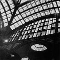 CONCOURSE ROOF DETAIL. - Pennsylvania Station16.jpg