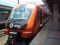 CPTM 7000 Series (5274724760).jpg