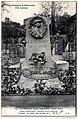 CP - Tombeaux historiques - 132 - Clément.jpg