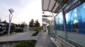 CSUSB Transit Center.png