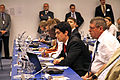 CTBT Intensive Policy Course Executive Council Simulation (7635556346).jpg